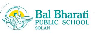 Balbharati Public School Solan